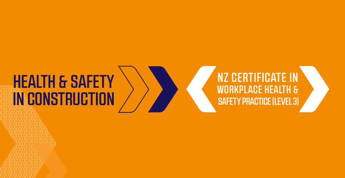 New Site Safe Certificate Programme