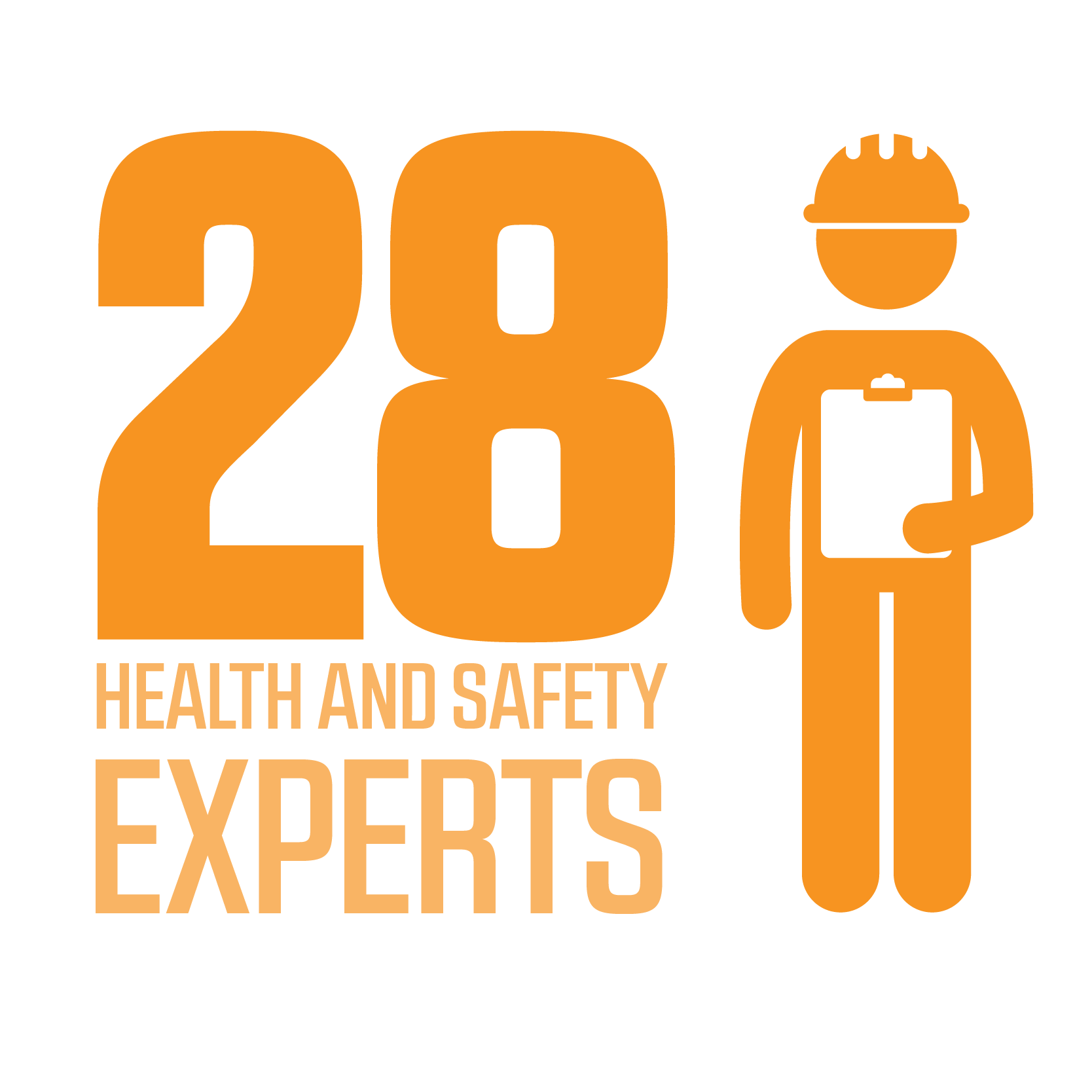 28 safety experts